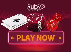 Online Casino Royal Panda Osterreich